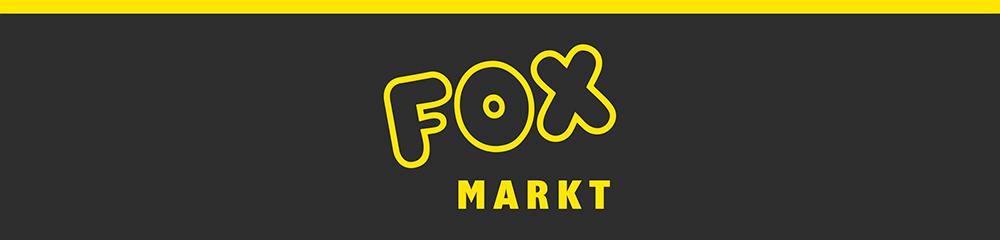 foxmarkt kirchdorf am inn bad f ssing gro es sortiment. Black Bedroom Furniture Sets. Home Design Ideas